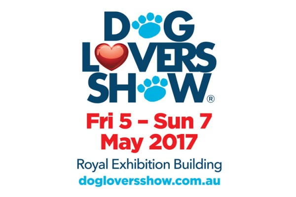 Melbourne-dog-lovers-show
