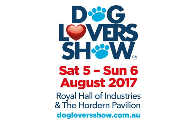 Sydney-dog-lovers-show